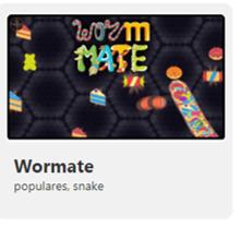 wormate.io tusjuegos.io juegos io juegos gratis