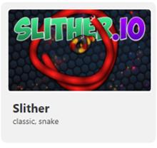 slither.io tusjuegos.io juegos io juegos gratis
