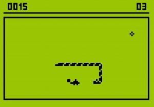 snake slither.io tusjuegos.io juegos gratis