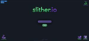 slither.io tusjuegos.io juegos gratis