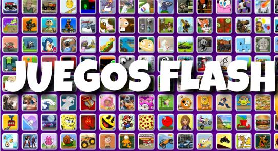 Juegos io sustituirán flashtusjuegos.io juegos io juegos gratis