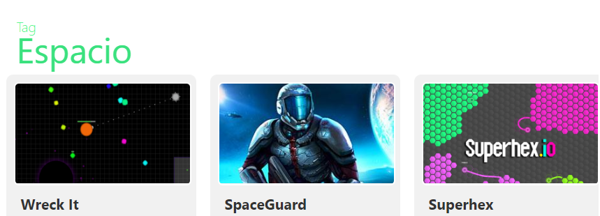 espaciales tusjuegos.io juegos io juegos gratis
