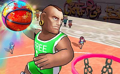 basketballs tusjuegos.io juegos io juegos gratis