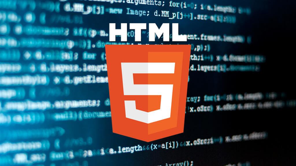 html5 tusjuegos.io juegos io juegos gratis