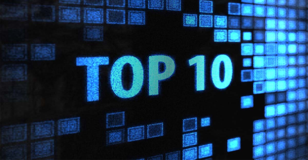 top 10 tusjuegos.io juegos io juegos gratis