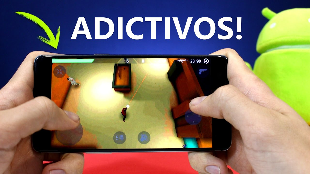adictivos tusjuegos.io juegos io juegos gratis